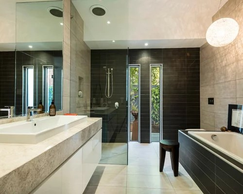 Main Bathroom Home Design Ideas, Pictures, Remodel and Decor on Main Bathroom Ideas  id=94904