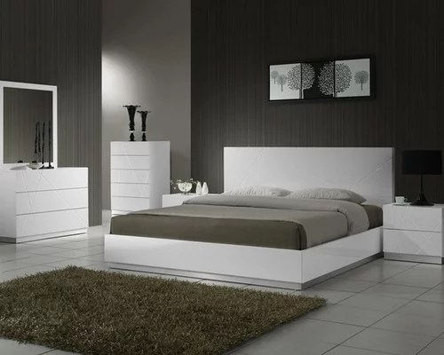 Master Bedroom Sets  Luxury Modern and Italian Collection Elegant Wood Luxury Bedroom Sets   Bedroom Furniture Sets
