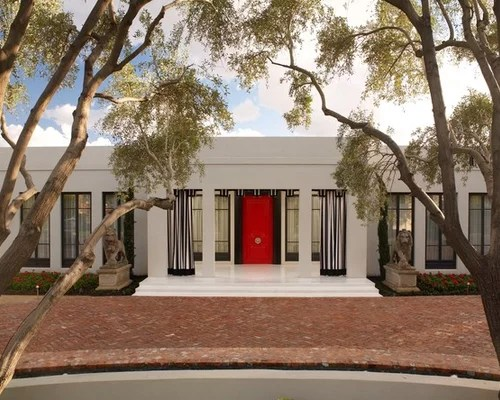 Best Hollywood Regency Design Ideas Amp Remodel Pictures Houzz