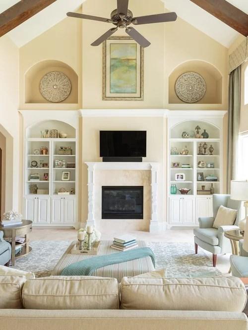 Sherwin Williams Irish Cream Home Design Ideas