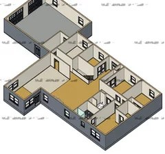 rough draft home design and drafting : brightchat.co
