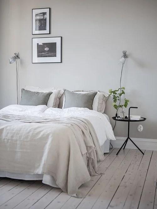 Scandinavian Bedroom Design Ideas Remodels Amp Photos Houzz