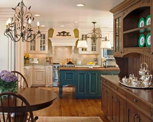 Best Turquoise Kitchen Island Design Ideas Amp Remodel