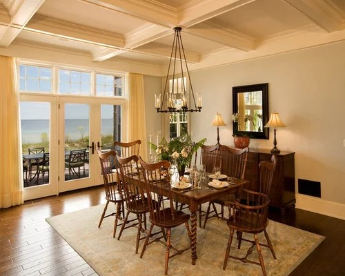 Sherwin Williams Misty Home Design Ideas, Pictures