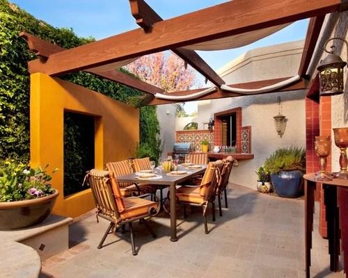 Kitchen Tiles Design India