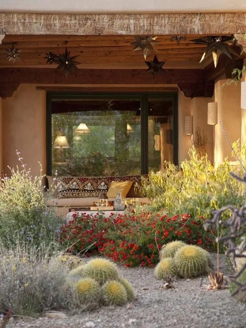 Southwestern Landscape Ideas Designs Remodels Amp Photos