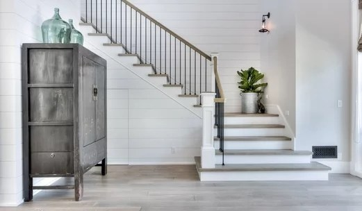75 Most Popular Staircase Design Ideas For 2019