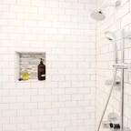 Image Result For Bathroom Remodel Eugene Oregon