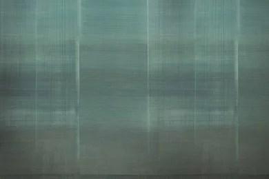 Carta da parati stupende, dopo aver sfogliato un'infinità di cataloghi, troviamo quella che ci fa sobbalzare sulla sedia! Jannelli E Volpi Milano It 20129 Houzz