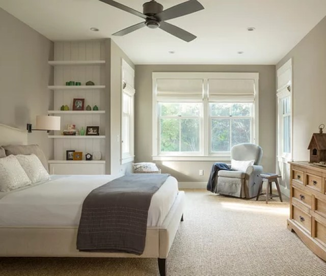 Within Simple Master Bedroom Picture Stock You Will Find A Lot Of Superior Property Types Feel