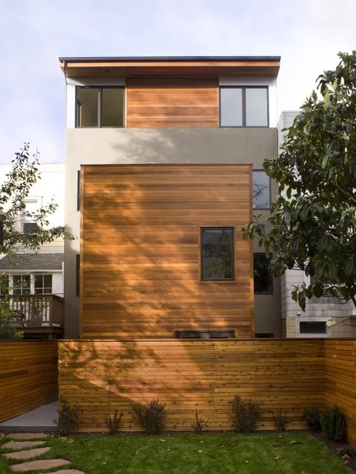 Mid Century Roof Dormer