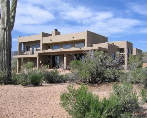 Best Pueblo Style Design Ideas & Remodel Pictures | Houzz