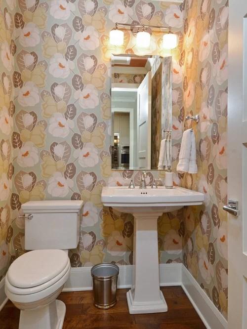Low Cost Bathroom Houzz