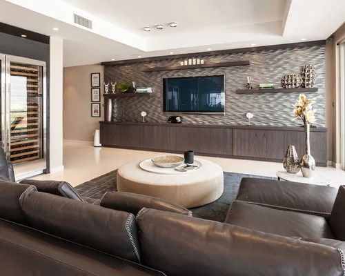 Living Room Design In Nigeria Abuja Duboyi
