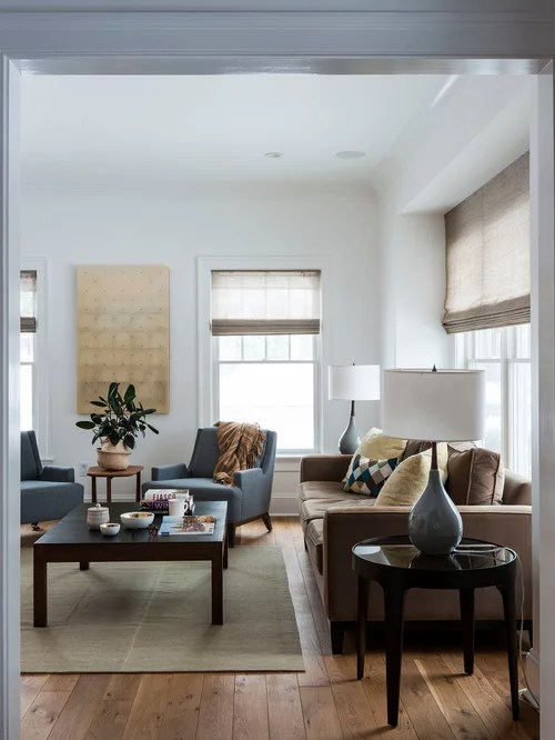 Interior Design Latest Living Room Designs Carpet Sofa Chair Round Gl Table Cushions Lamp
