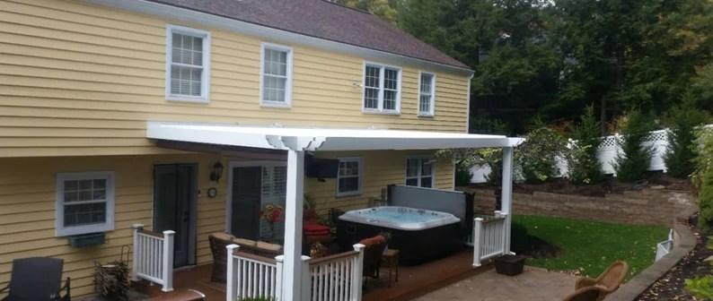 adjustable patio covers ne llc