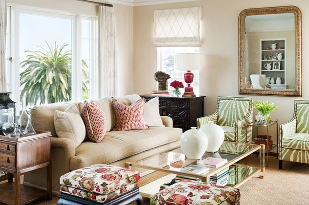 Living Room Layouts Furniture Groupings