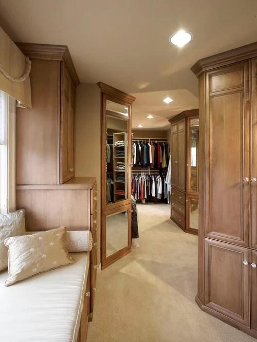 Luxurious Master Bedroom | Houzz on Luxury Master Bedroom  id=34800