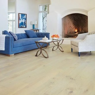 Malibu Wide Plank Engineered Hardwood from Home Depot https   www homedepot com p Malibu Wide Plank  French Oak Salt Creek 1 2 in Thick x 7 1 2 in Wide  x Varying Length Engineered Hardwood Flooring 23 31 sq ft