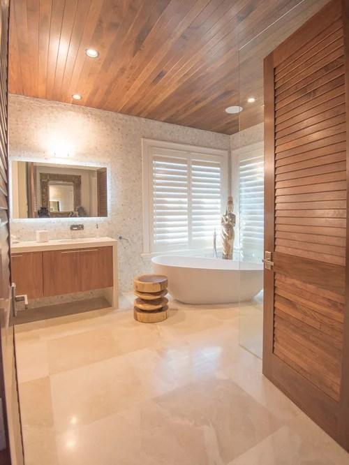Bathroom Renovation Reviews bathroom renovation reviews : brightpulse
