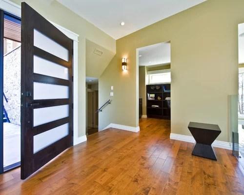 Wide Front Door Design Ideas Amp Remodel Pictures Houzz