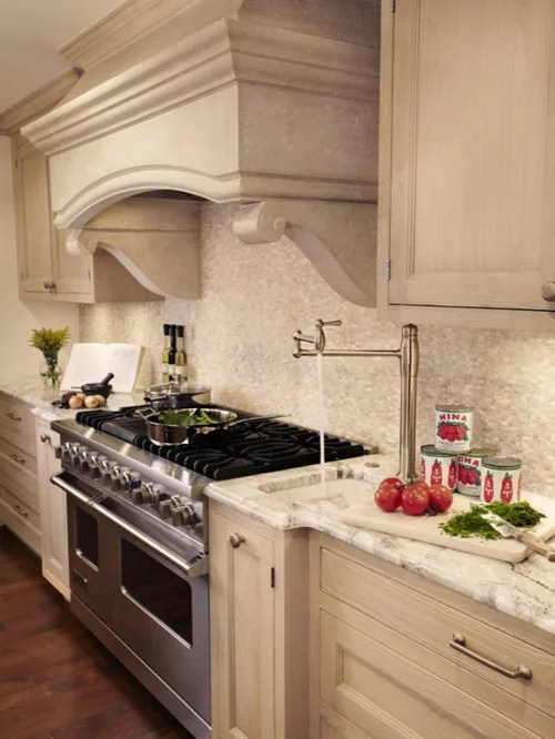 Sink Next To Stove Home Design Ideas Pictures Remodel