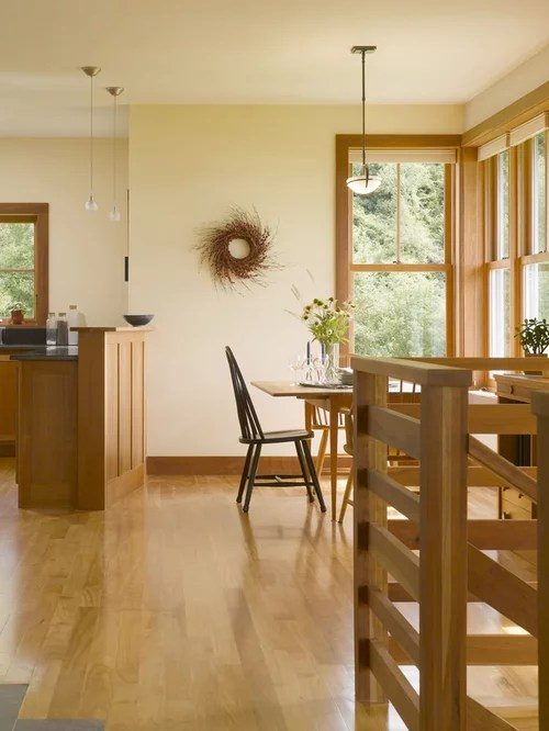 Benjamin Moore Rich Cream Home Design Ideas Pictures