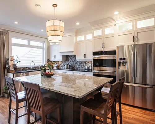 Moon White Granite Home Design Ideas Pictures Remodel And Decor