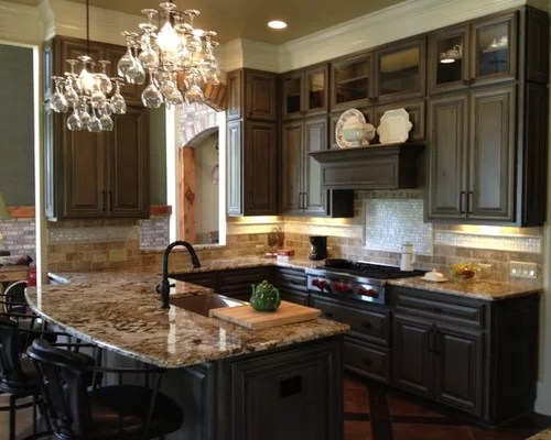 Normandy Granite Houzz