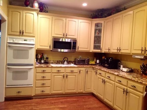 what color should i paint my kitchen walls on what color should i paint my kitchen id=89257