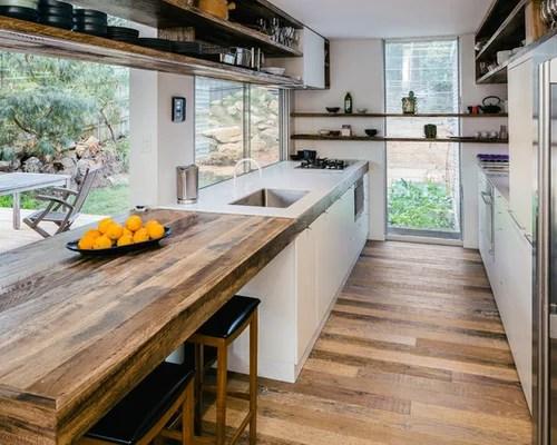 Small Kitchen Design Ideas, Renovations & Photos