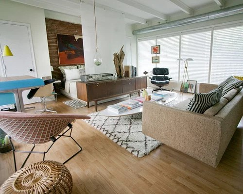 Modern Design Living Rooms Alluring Room Amazing Ideas For