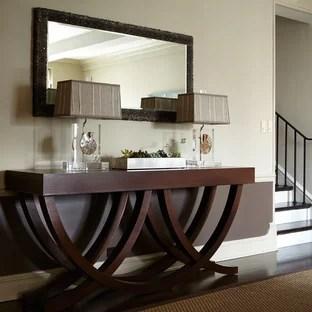 Hallway Table Ideas Houzz