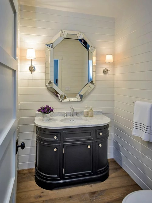 Best Transitional Powder Room Design Ideas Amp Remodel