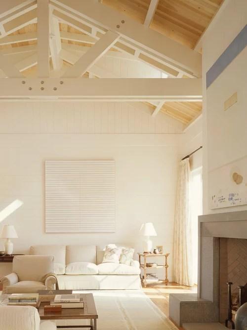 Benjamin Moore Linen White Home Design Ideas Pictures