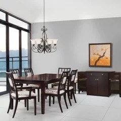Knilans Furniture Amp Interiors Davenport IA US 52803