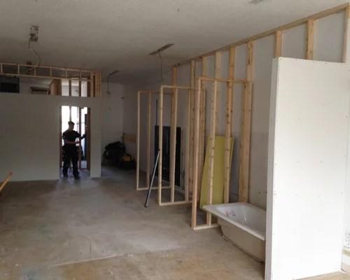 Home Flooring Design Centre Calgary Gigaclub Co