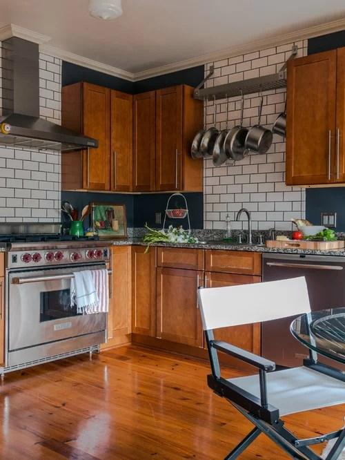 Best Pot Rack Over Sink Design Ideas Amp Remodel Pictures