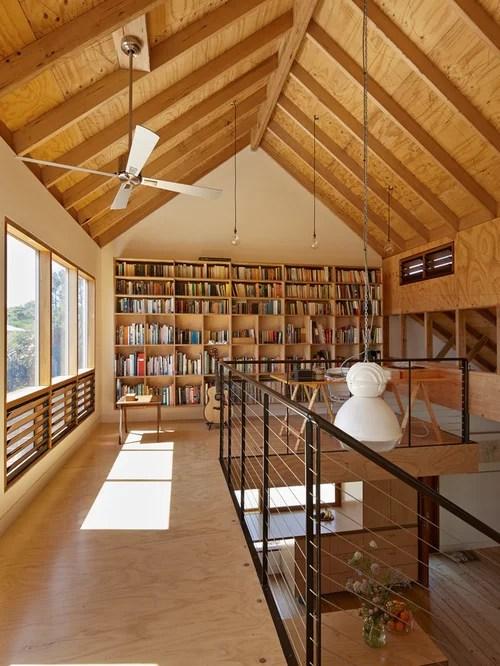 Plywood Ceiling Houzz