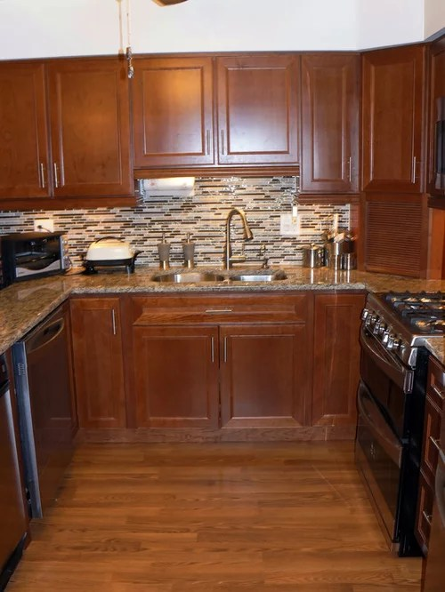 28 Best Pergo Flooring Cabinets Sharing The Before And
