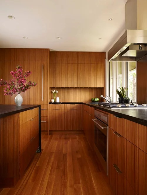 Cabinet Panel Refrigerator Ideas Pictures Remodel And Decor