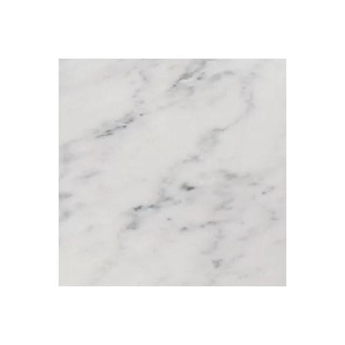 carrera marble tile floor