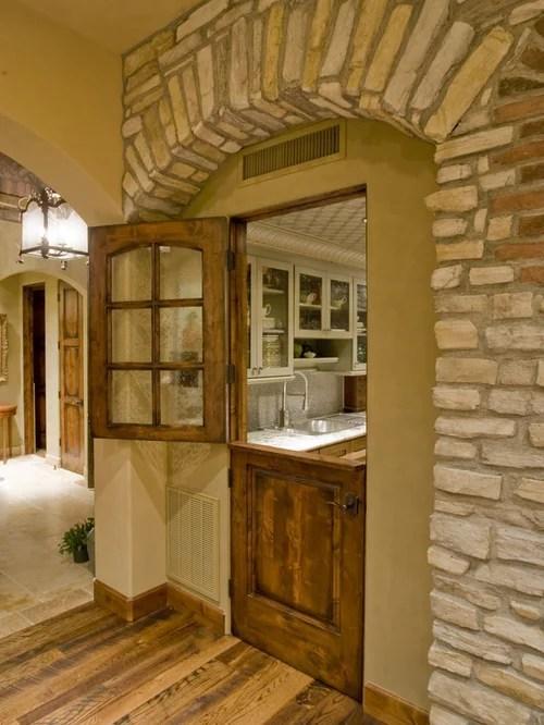 Best Half Door Design Ideas Amp Remodel Pictures Houzz