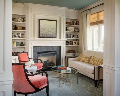 Best Small Traditional Living Room Design Ideas Amp Remodel Pictures Houzz