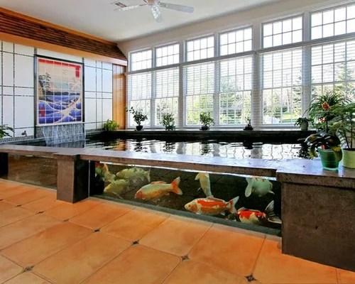 Kitchen Renovation New Zealand