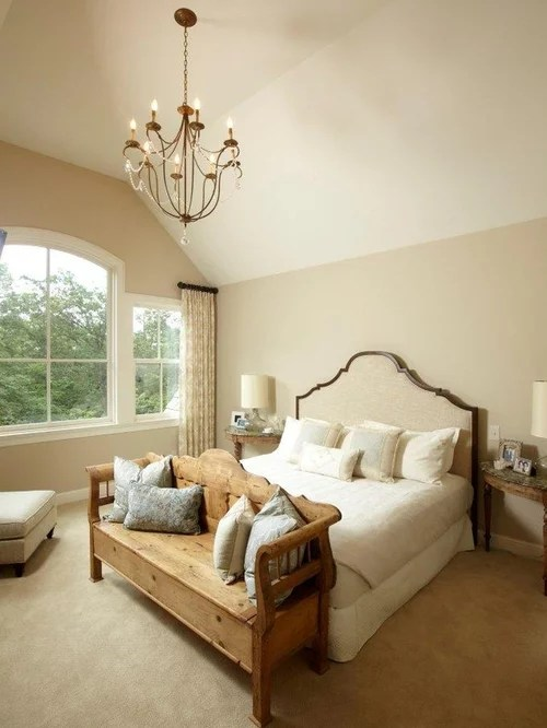 Sherwin Williams Maison Blanche Houzz