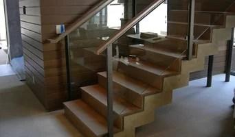 Master Stair Builders Home Facebook