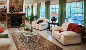Homewood Suites By Hilton Houston Kingwood Parc Airport Area Hotel Tx Living Room