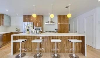 Kitchen And Bath Design Studio St Louis Kitchen Design