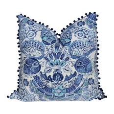 Pillows With Removable Covers On Wanelo